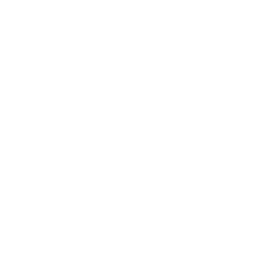 Unilever Beauty And Personal Care